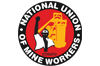 NUM CENTRAL COMMITEE MAY 2020